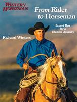 From Rider to Horseman