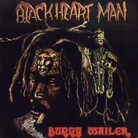 BUNNY WAILER: BLACKHEART MAN