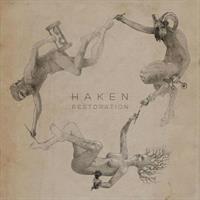 HAKEN: RESTORATION