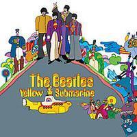 BEATLES: YELLOW SUBMARINE (2009 REMASTER)