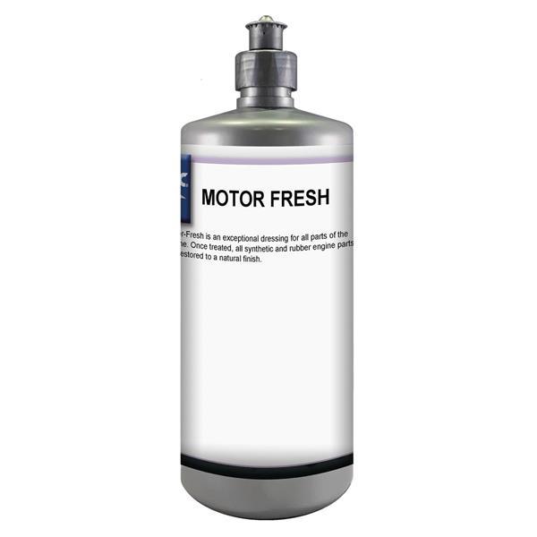 Motor-Fresh 1 l - Moottoritilan ehoste