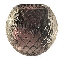 Globe Black Telysglass