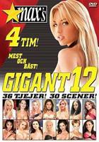 Gigant 12