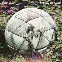 GUNN STEVE: EYES ON THE LINES LP
