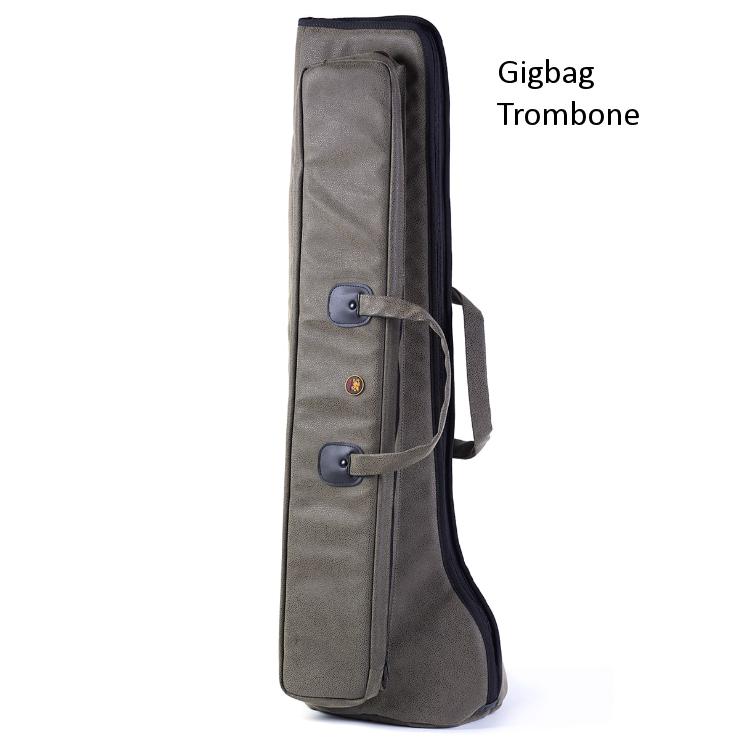 Wessex gigbag Trombone