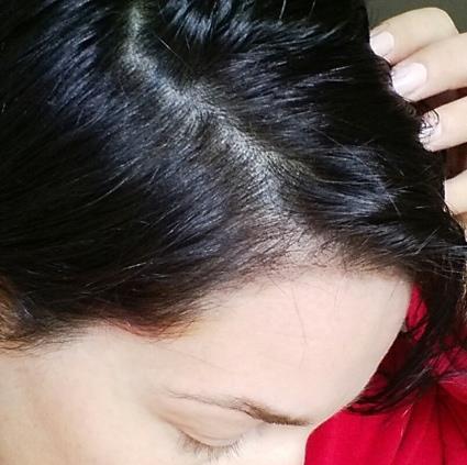 Färdigfärgad_hårbotten
