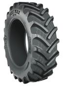 Traktordäck Radial 360/70R20 (12.4R20) BKT. Art.nr: 119478