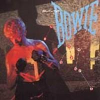 BOWIE DAVID: LET'S DANCE-2019 REMASTER