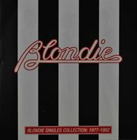 BLONDIE: SINGLES COLLECTION 1977-1982 2CD