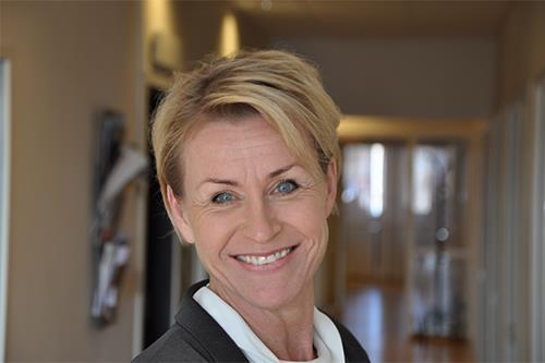 Ingela Håkansson