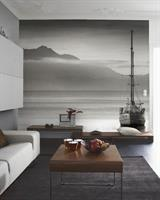 Wall Decor - tapet