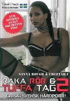 Raka Rör & Tuffa Tag 2