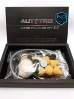 Nano Polisher Kit 2.0