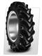Traktordäck Diagonal 20.8-38 12-lagers BKT. Art.nr:116453