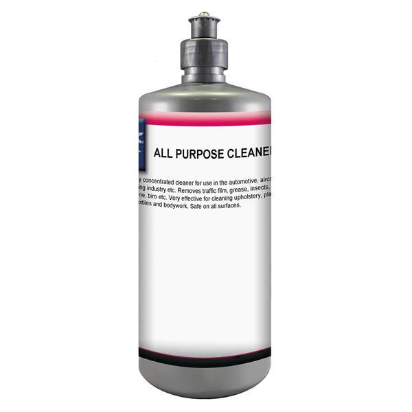 All-Purpose Cleaner 1 l - Yleispuhdistusaine