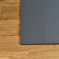 15st/förp. Skyddsboard 3mm. 1,2 x 2,4 m