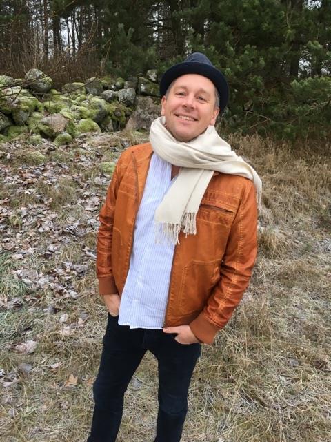 Olofströms kommun ökar nu sin satsning på naturturism!