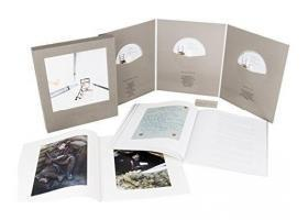 MCCARTNEY PAUL: PIPES OF PEACE-DELUXE 2CD+DVD