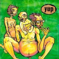 YUP: HOMO SAPIENS LP