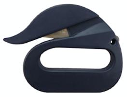 10st Swan Bag Cutter MD