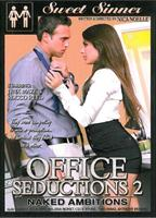 OFFICE SEDUCTIONS 2