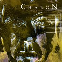 CHARON: A-SIDES, B-SIDES & SUICIDES 2CD