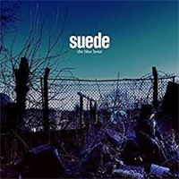 SUEDE: THE BLUE HOUR 2LP