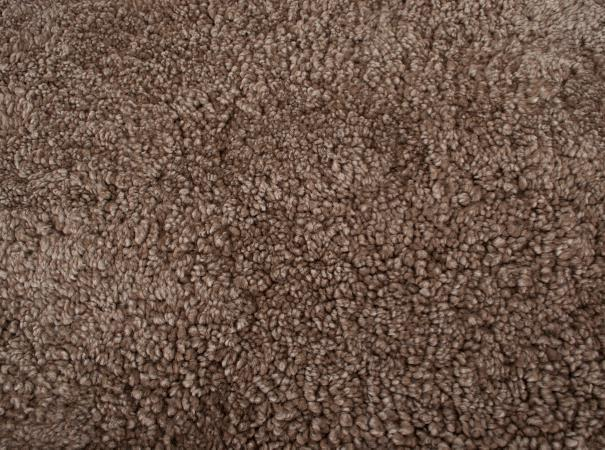 Fårskinn till Lamino - Sahara