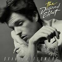 FLOWERS BRANDON: THE DESIRED EFFECT