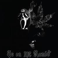 MC RAMBO: SE ON MC RAMBO LP