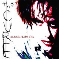 CURE: BLOODFLOWERS