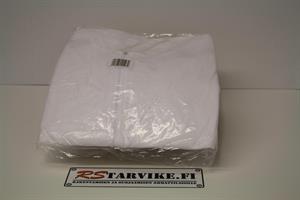 Työhaalari Coverstar 500 koko XL, 50 kpl / ltk