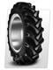 Traktordäck Diagonal 12.4-36 8-lagers BKT. Art.nr:16728