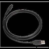 USB-kabel UNIGO