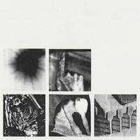 NINE INCH NAILS: BAD WITCH 12