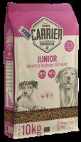 Carrier Junior 10 kg