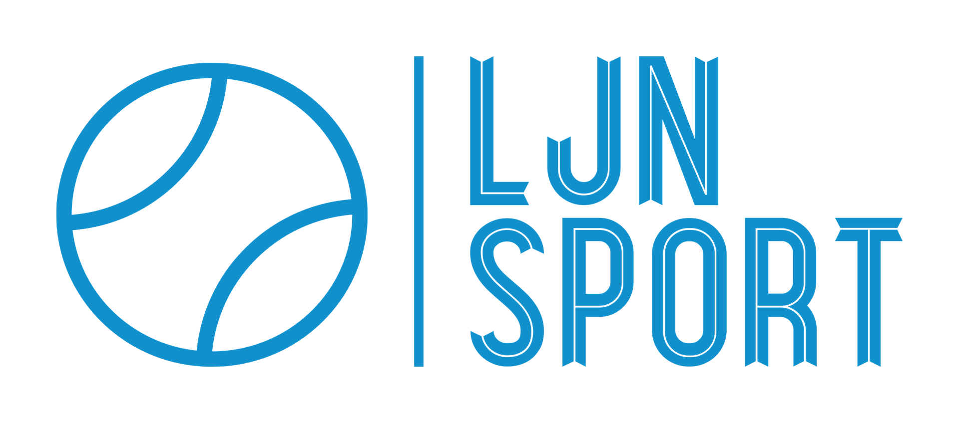 LJN Sport logo