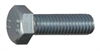 M8X35  A4-80  10 kpl  KUUSIORUUVI TÄYSKIERRE HAPONKESTÄVÄ