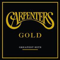 CARPENTERS: GOLD-GREATEST HITS