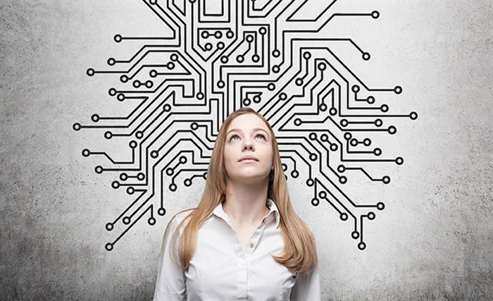Framtidens industri - vart är vi på väg och varför?