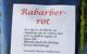 Rabrot_färgsida