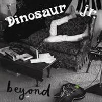 DINOSAUR JR: BEYOND