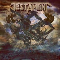 TESTAMENT: THE FORMATION OF DAMNATION LP