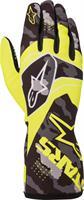 Alpinestars Tech 1K Race v2 Camo Handskar