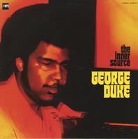 DUKE GEORGE: THE INNER SOURCE 2LP