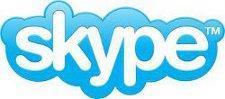 Hitta oss på Skype.