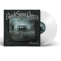 BLACK STONE CHERRY: KENTUCKY (VINYL)