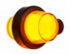 NEON LED-KUMIVARSIVALO LYHYT KE/KE 5-LED 5M KAAPELILLA