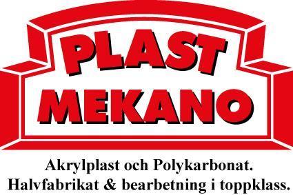 PLASTMEKANOLOGGA