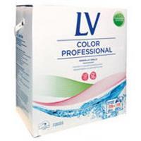 LV Pyykinpesuaine 8 kg